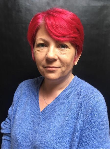 Ms Sherwood (SEN)