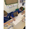 History - constructing a timeline