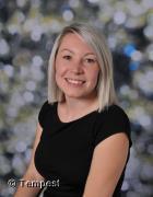 Mrs Frecklington NPQML (SLE,English Lead & Y5/Y6 Teacher