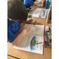 Understanding the water cycle