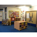 Year 2 Activity Area
