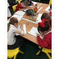 Sketching our favourite artefacts