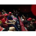 The 4D film