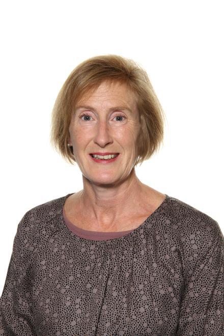 Mrs G Lawson