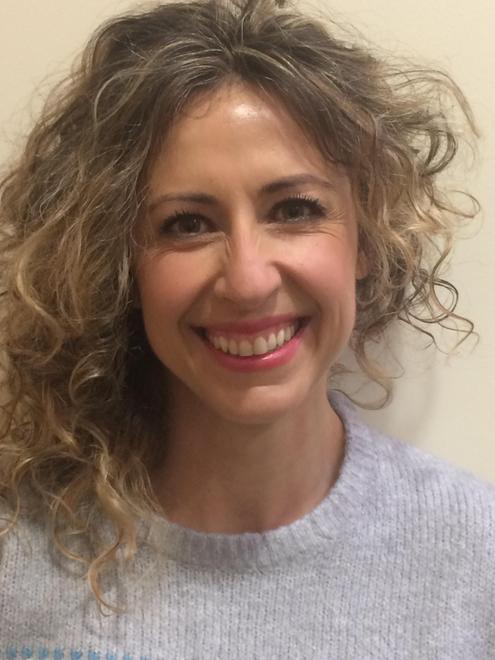Mrs Jimenez-Sanchez