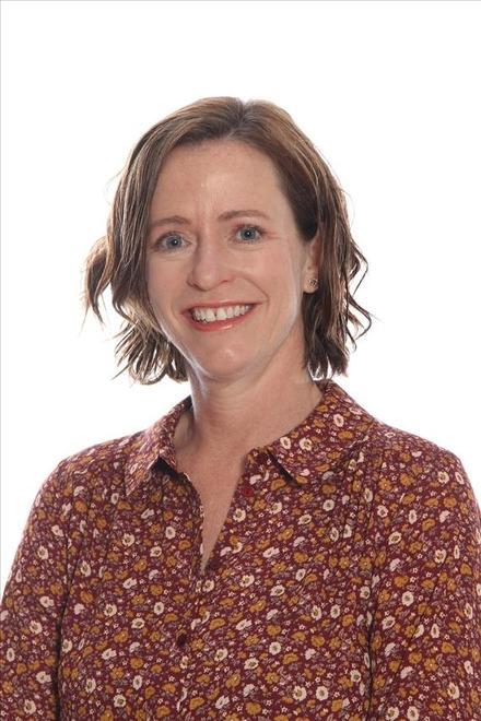 Mrs S Higgins
