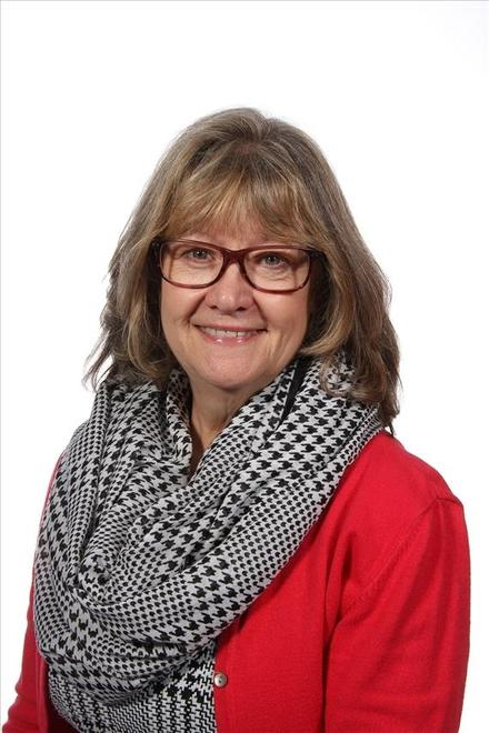 Mrs G Urmston