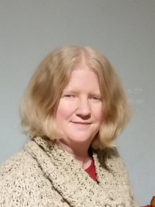 Mrs C Williams