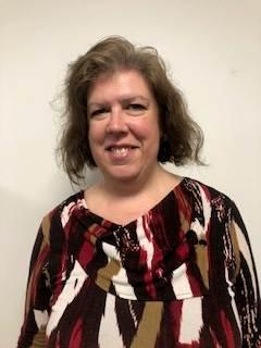 Ms Anthea Sorrell  Finance / Admin