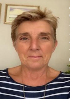 Mrs Caroline Sherry   HLTA/Teaching Assistant