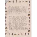 Annie page 2