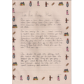 Annie page 1