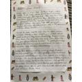Sam page 1