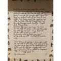 Amelia L page 2