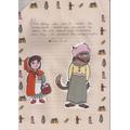Annie page 3