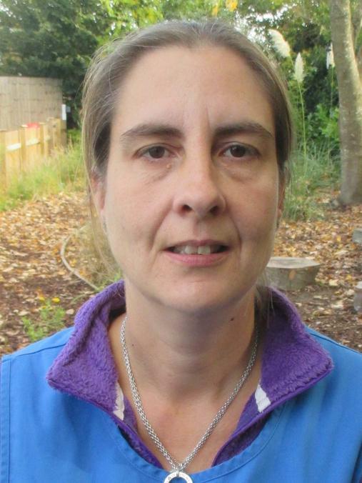 Mrs H Parsons