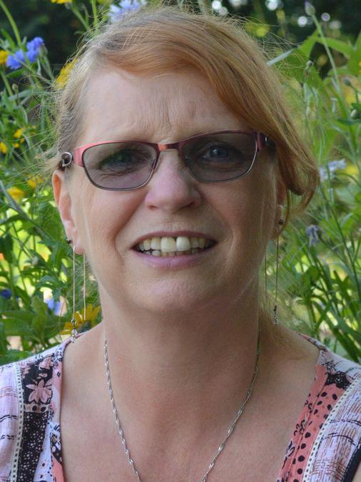 Turtles HLTA - Mrs T Duchesne