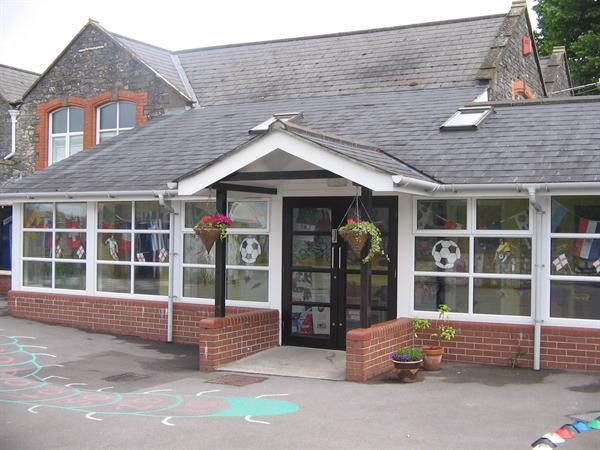 Coxley Primary School