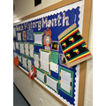 Year Four - Music