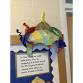 Year Three - The Notting Hill Carnaval
