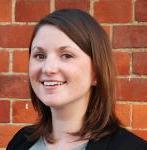 Lara Prentice Deputy Head Wellbeing Lead