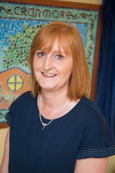 Mrs Millar