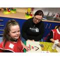 Cranmore Community Day
