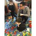 Nursery Stay and Play