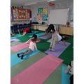 Yoga\