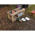 Exciting Forest School Activities