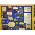 Sports Board