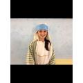 Freya - Simeon, cast B