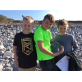 Finding Fossils