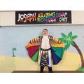 Owen - Joseph, cast B