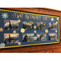 KS1 The Night Sky Topic
