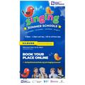 Singing Summer School