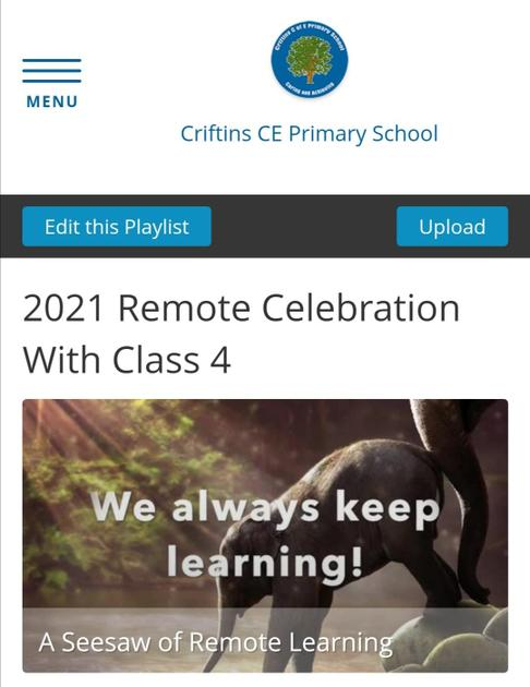 https://criftins-ce-primary-school.primarysite.media/media/a-seesaw-of-remote-learning