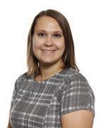 Mrs Rope - Year 4 Teacher (Weds AM & Thurs)