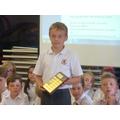 Sport Award
