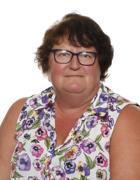 Mrs D Bristow