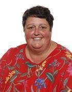 Mrs R Bradley