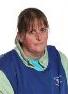 Mrs Wright Lunchtime Supervisor