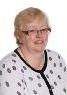 Mrs Priestley SENCO