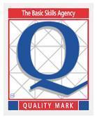 2010 - Retained Basic Skills Agency Quality Mark!
