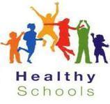 2010 - Derbyshire Healthy Schools Award!