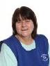 Mrs Kerry Senior Lunchtime Supervisor