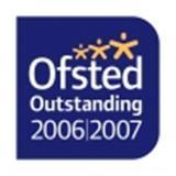 2007 - Judged Outstanding by OFSTED in all areas!