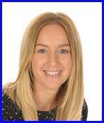 Designated Safeguarding Lead - Mrs Farmer