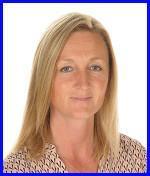 Safeguarding Lead   (Croft Connect)  -  Mrs Cooke