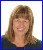 Designated Safeguarding Lead - Mrs Delbridge